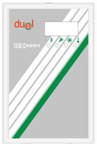 DX4200