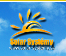 Solr Systemy