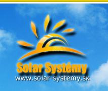 Solár Systemy